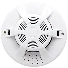 iGET SECURITY P14 - bezdrátový detektor kouře - Detektor kouře