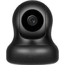 iGET SECURITY M3P15v2 - IP kamera