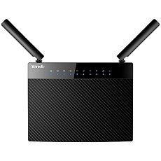 Tenda AC9 - WiFi router