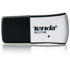 Tenda W311M - WiFi USB adaptér