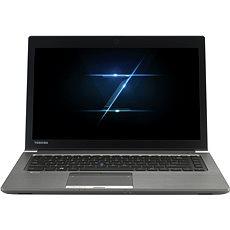 Toshiba Tecra Z40-A-16D kovový - Notebook