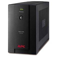 APC Back-UPS BX 950 - Záložní zdroj