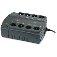 APC Back-UPS ES 400 - Záložní zdroj