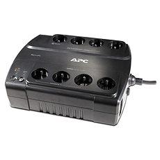 APC Back-UPS ES 700 - Záložní zdroj