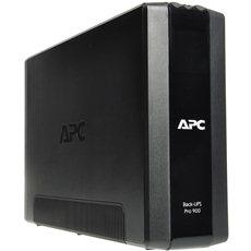 APC Power Saving Back-UPS Pro 900 - Záložní zdroj