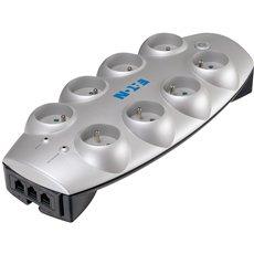 EATON Protection Box 8 Tel@+TV FR - Přepěťová ochrana