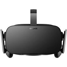Oculus Rift HD - Brýle pro virtuální realitu