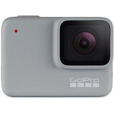 GOPRO HERO7 White - Digitální kamera