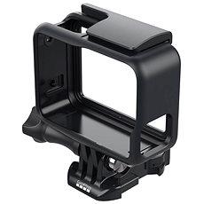 GOPRO The Frame HERO5 Black - Kryt