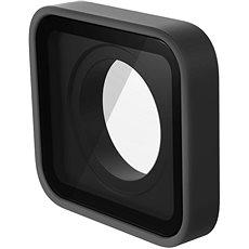 GOPRO Protective Lens Replacement  - Příslušenství