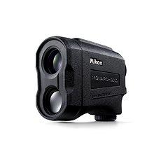 Nikon Prostaff 7i - Laserový dálkoměr