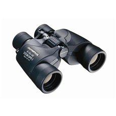 Olympus DPS-I 8-16x40 černý - Dalekohled