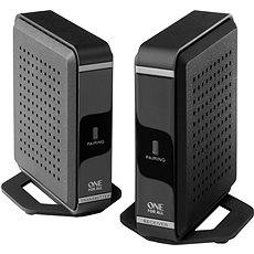 One For All SV1760 HDMI  - Vysílač