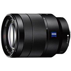 Sony 24–70 mm f/4.0 ZA OSS Vario-Tessar - Objektiv