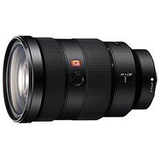 SONY 24–70mm f/2.8 - Objektiv