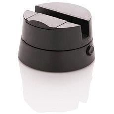 XD Design Loooqs Panoramatický stojánek na telefon černá - Stojánek