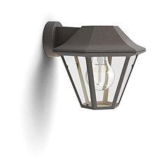 Philips Curassow 17386/43/PN - Lampa