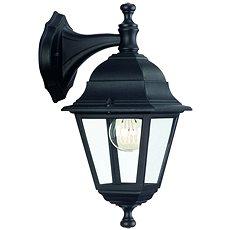 Philips Lima 71426/01/30 - Lampa