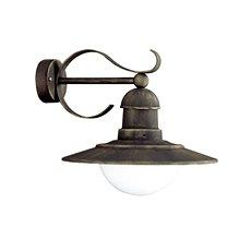 Philips Palermo 18160/01/42 - Lampa