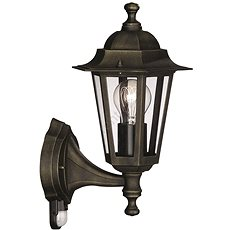 Philips Peking 71522/01/42 - Lampa
