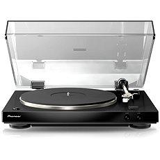 Pioneer PL-30-K černý - Gramofon