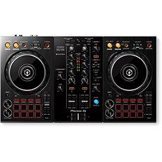 Pioneer DDJ-400 - MIDI kontroler