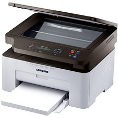 Samsung SL-M2070 - Laserová tiskárna
