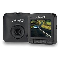 MIO MiVue C310 - Záznamová kamera do auta