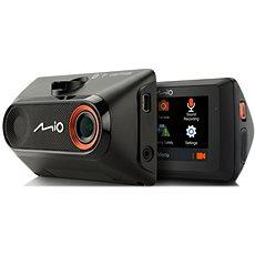 Mio MiVue 788 CONNECT - Záznamová kamera do auta