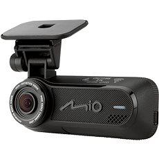 MIO MiVue J85 WIFI 2.5K QHD - Záznamová kamera do auta