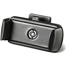CELLY MINIGRIP - Držák na mobilní telefon