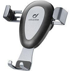 Cellularline Handy Wing Pro černý - Držák na mobilní telefon