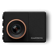 Garmin Dash Cam 55 - Záznamová kamera do auta