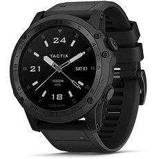 Garmin Tactix Charlie - Chytré hodinky