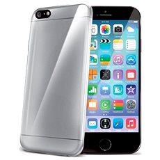 CELLY THINIPH6 čiré - Pouzdro na mobilní telefon