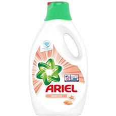 ARIEL Sensitive 2,75 l (50 praní) - Prací gel