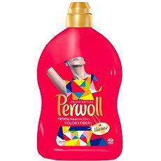 PERWOLL Fashion 7.0 Color 2,7 l (45 praní) - Tekutý prací prostředek