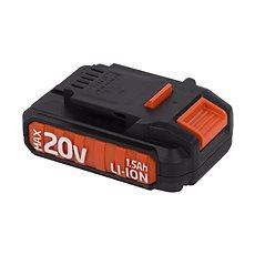 POWERPLUS POWDP9010 - Akumulátor