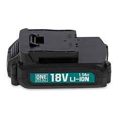 POWERPLUS POWEB9010 - Nabíjecí akumulátor