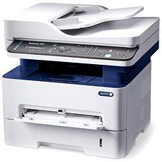 Xerox WorkCentre 3225DNI - Laserová tiskárna