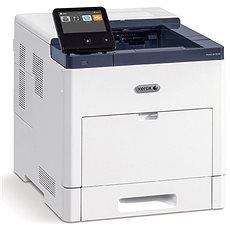 Xerox VersaLink B600DN - Laserová tiskárna