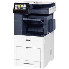 Xerox VersaLink B605XL - Laserová tiskárna
