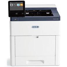 Xerox VersaLink B610DN - Laserová tiskárna