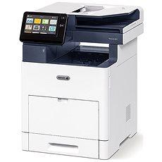 Xerox VersaLink B615X - Laserová tiskárna