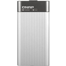 QNAP QNA-T310G1T - Adaptér