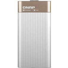 QNAP QNA-T310G1S - Adaptér