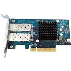 QNAP LAN-10G2SF-MLX - Síťová karta