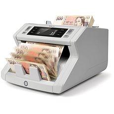 SAFESCAN 2210 - Stolní počítačka bankovek