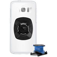 Quad Lock Bike Mount Kit Universal Fit V2 - Držák na mobilní telefon