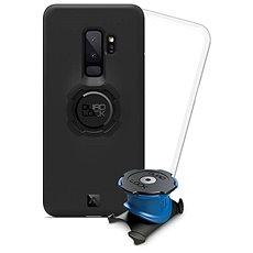 Quad Lock Bike Kit Galaxy S9+ - Držák na mobilní telefon